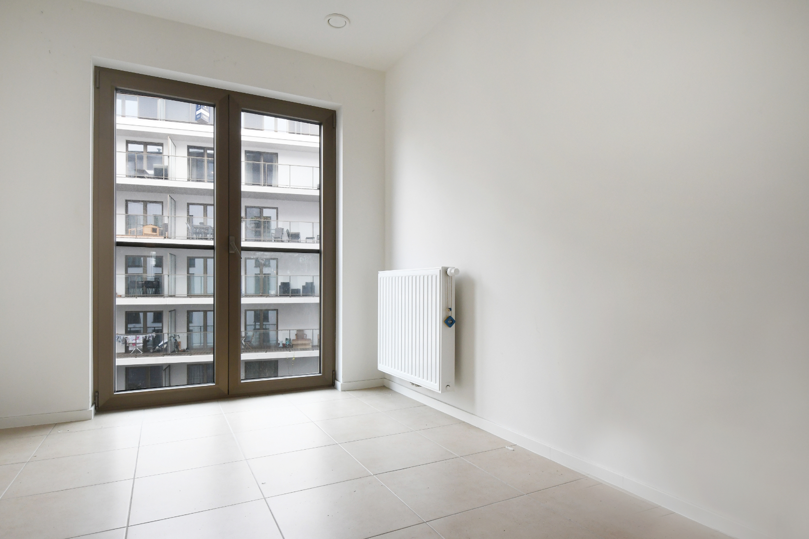 FOR RENT AT LANDBERGH: apartmet in Ghent