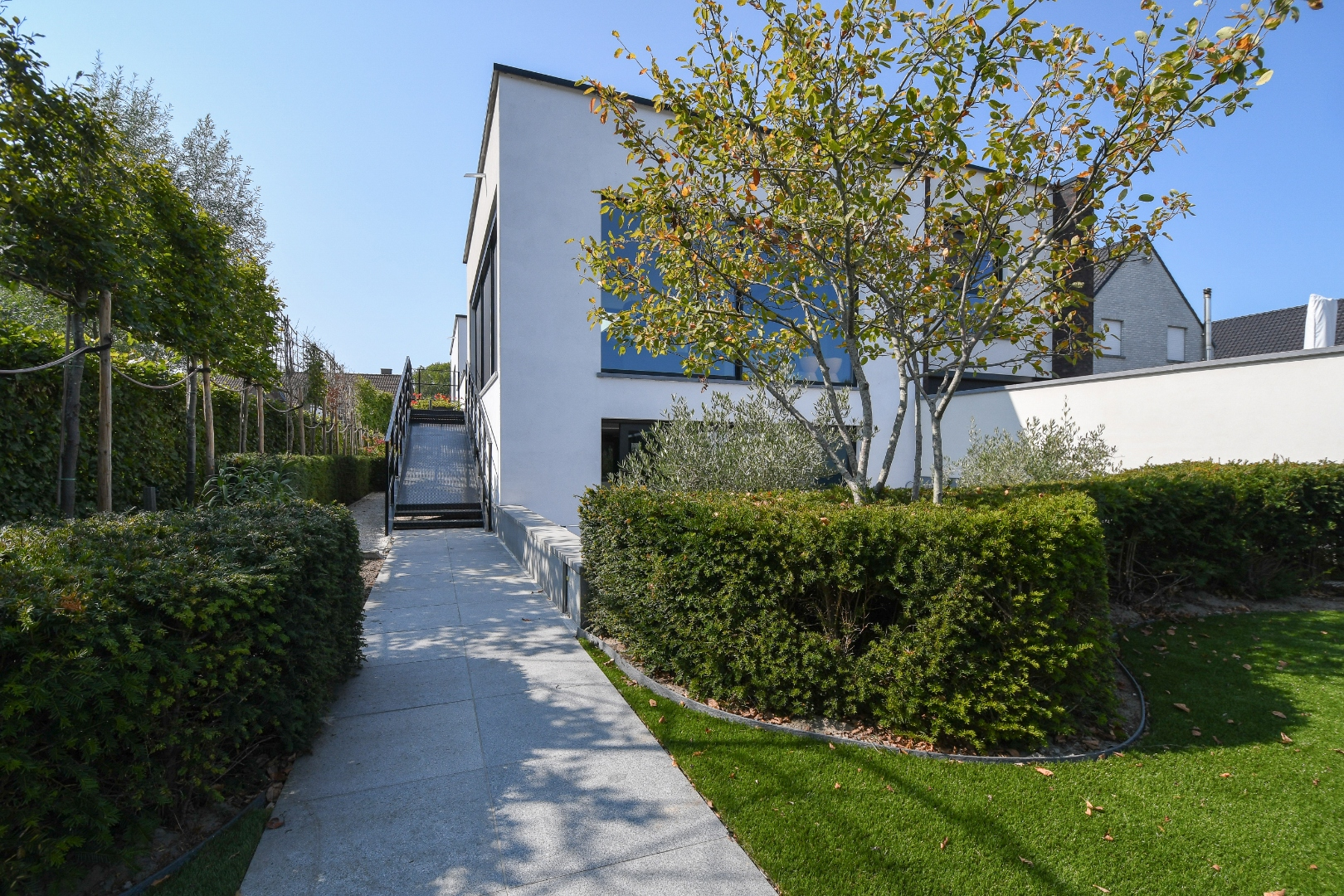 FOR SALE AT LANDBERGH: house in Aalter